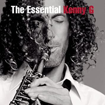 Amazon | The Essential: Kenny ...