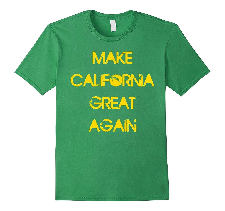 Calexit Shirt Tshirt Tee Shirts-CL
