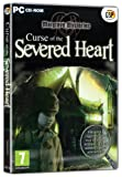 Margrave Mysteries: The Curse of the Severed Heart (PC CD)