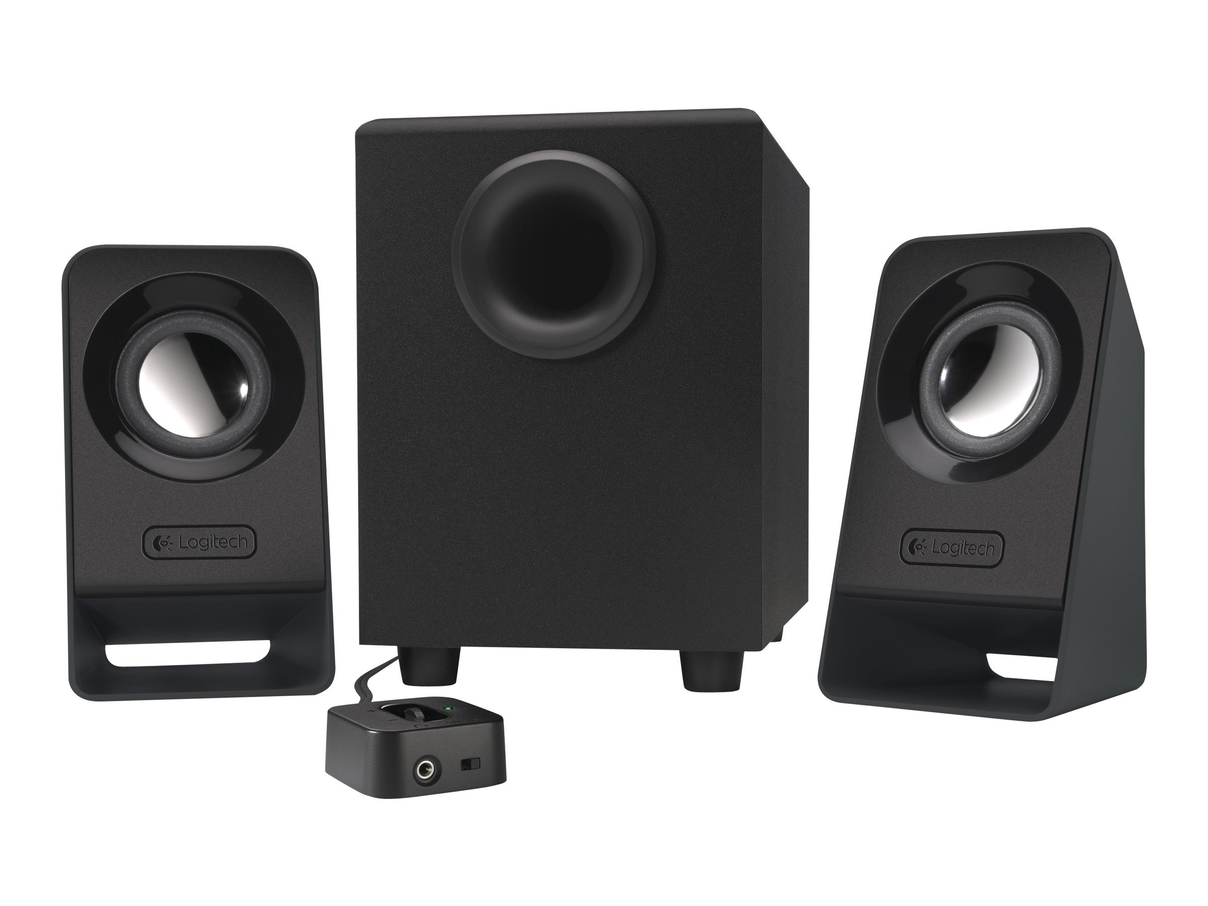 logitech multimedia speakers z213 21 stereo speakers with subwoofer amazoncom logitech z906 surround sound speakers rms