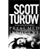 Presumed Innocent: The Ultimate Thriller - With a Killer Twist (Kindle County Book 1)