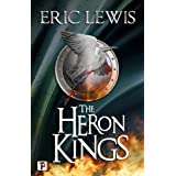 The Heron Kings (Fiction Without Frontiers)