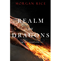 Realm of Dragons (Age of the Sorcerers—Book One) (English Edition)