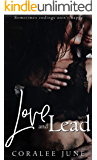 Love and Lead: A Dark Reverse Harem Romance (The Bullets Book 3)