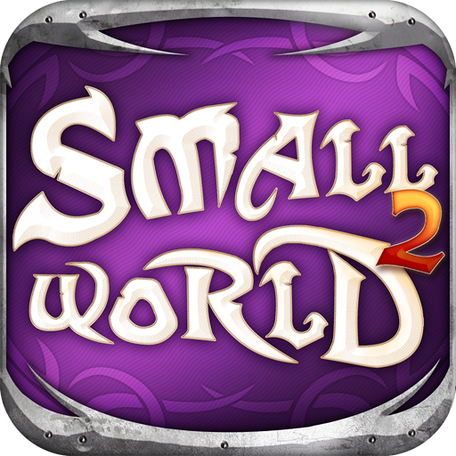 Small World 2 (Best Translation App For Android)
