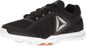 e8be429fa3cf94 Reebok Men s Yourflex Train 9.0 MT Running Shoe