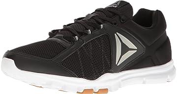0eb9b57c7397a6 Reebok Men s Yourflex Train 9.0 MT Running Shoe