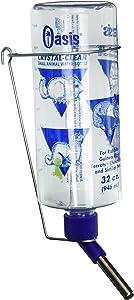 Kordon SOA80800 Rabbit Water Bottle