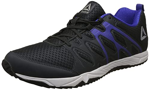 Reebok Men s Arcade Runner Xtreme Multicolor Running Shoes-8 UK India (42 EU 592cdc73a