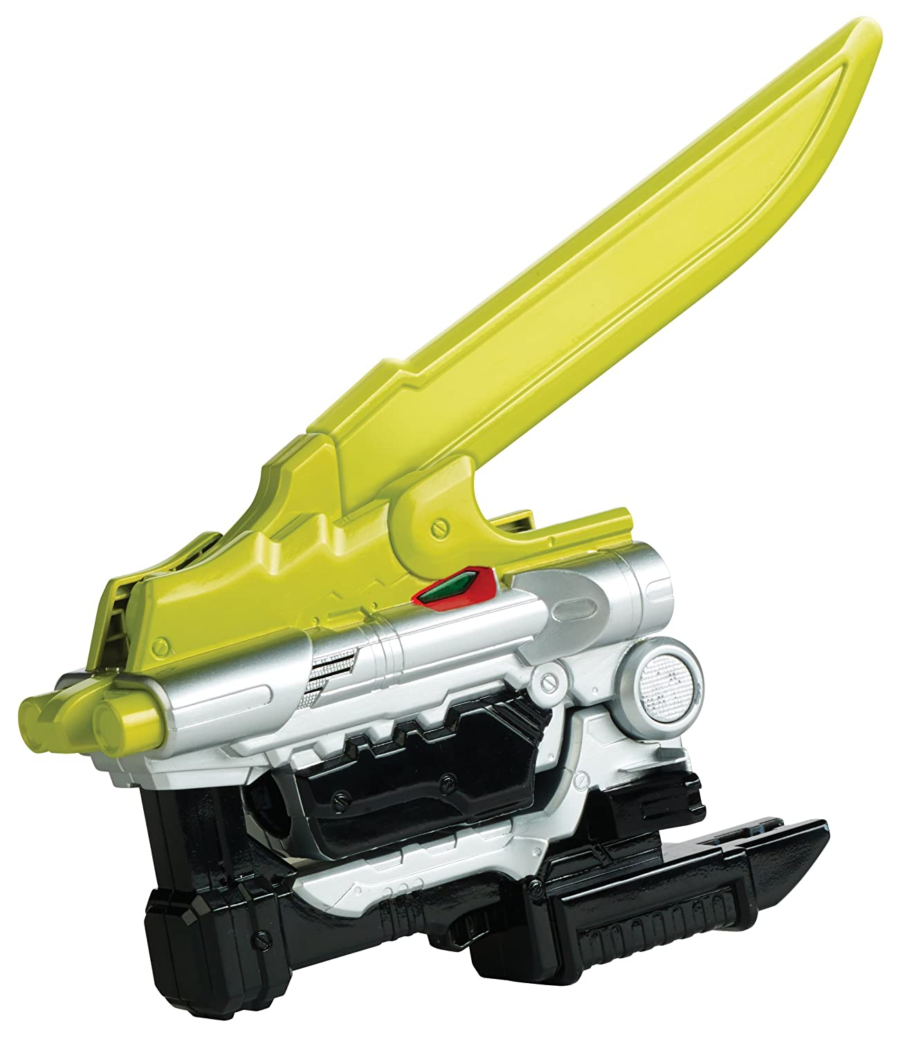 Deluxe Dino Saber Bandai America Incorporated 42046 Power Rangers Dino Charge