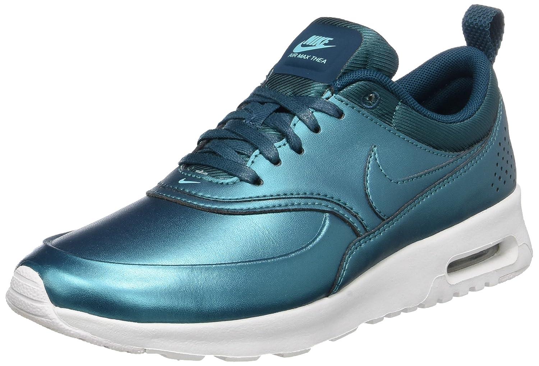 Nike 861674-901, Chaussures de Fitness Femme