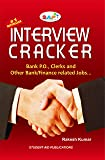 Interview Cracker