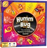 Cheatwell Games Humm Bug Board Game