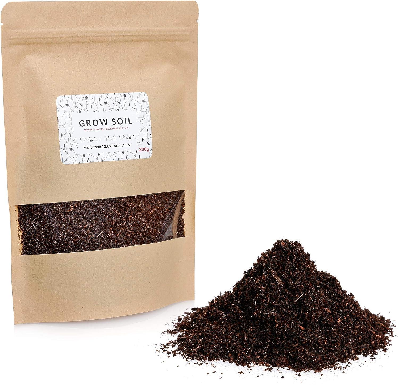 50 L Sack PRO 4 Premium Compost Soil Potting Mix