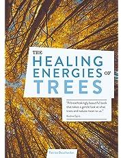 The Healing Energies of Trees