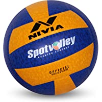 NIVIA SPOT Volley