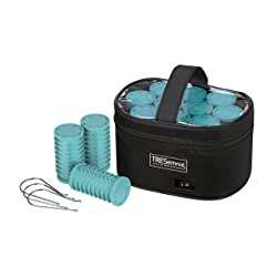 TRESemmé Beauty Full Volume Compact Roller Set