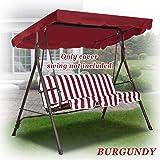 BenefitUSA BenefitUSA Replacement Porch Top Cover