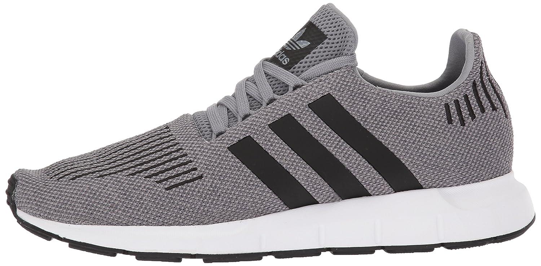 Adidas Adidas Adidas Herren Swift Run Textile Trainer B0714CQNH6  1f4f20