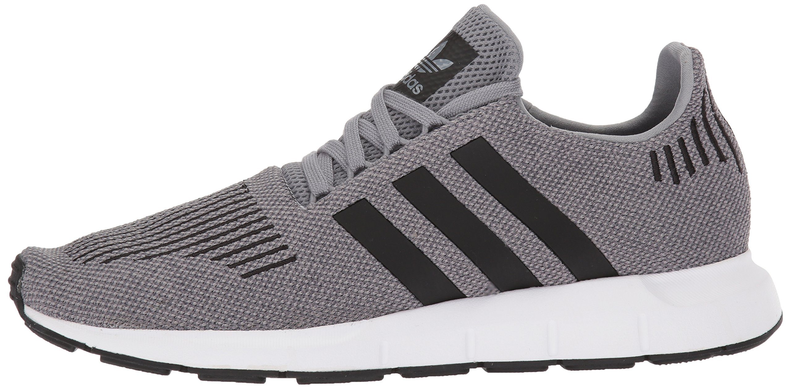 624f6b4d8d4 adidas Originals Men s SWIFT RUN Shoes