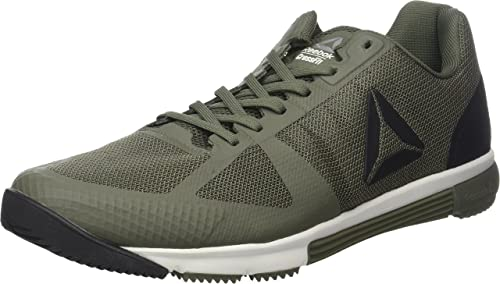 reebok discount on shoes, reebok crossfit speed tr with coal