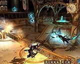 Silverfall: Earth Awakening [Online Game Code]