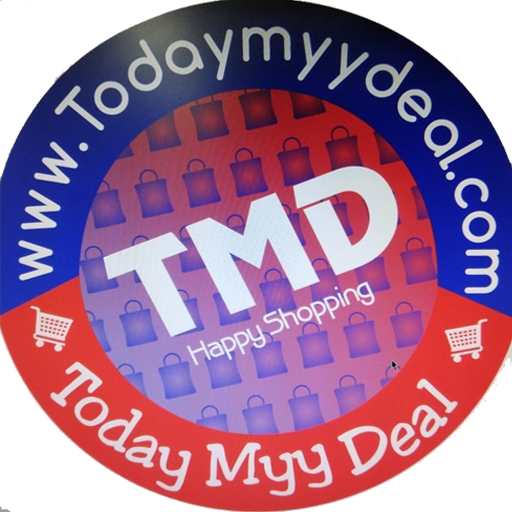 todaymyydeal]()