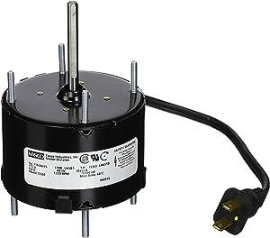 Fasco Motors D540Motor 3.3-Inch Diameter