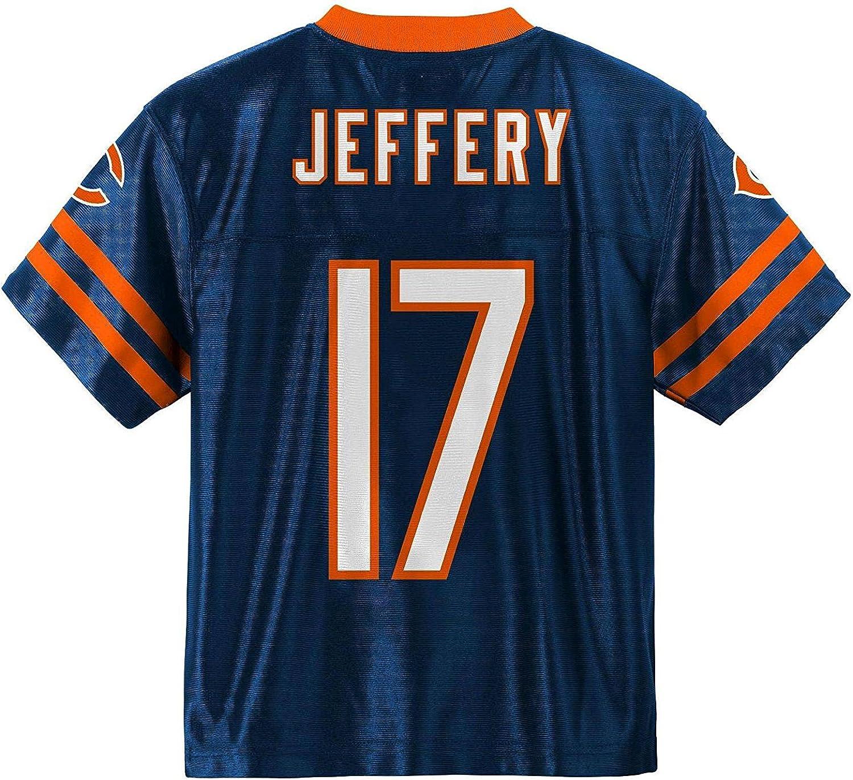 alshon jeffery jersey
