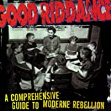 A Comprehensive Guide to Moderne Rebellion
