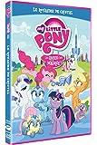 My little pony, vol. 11 : le royaume de cristal