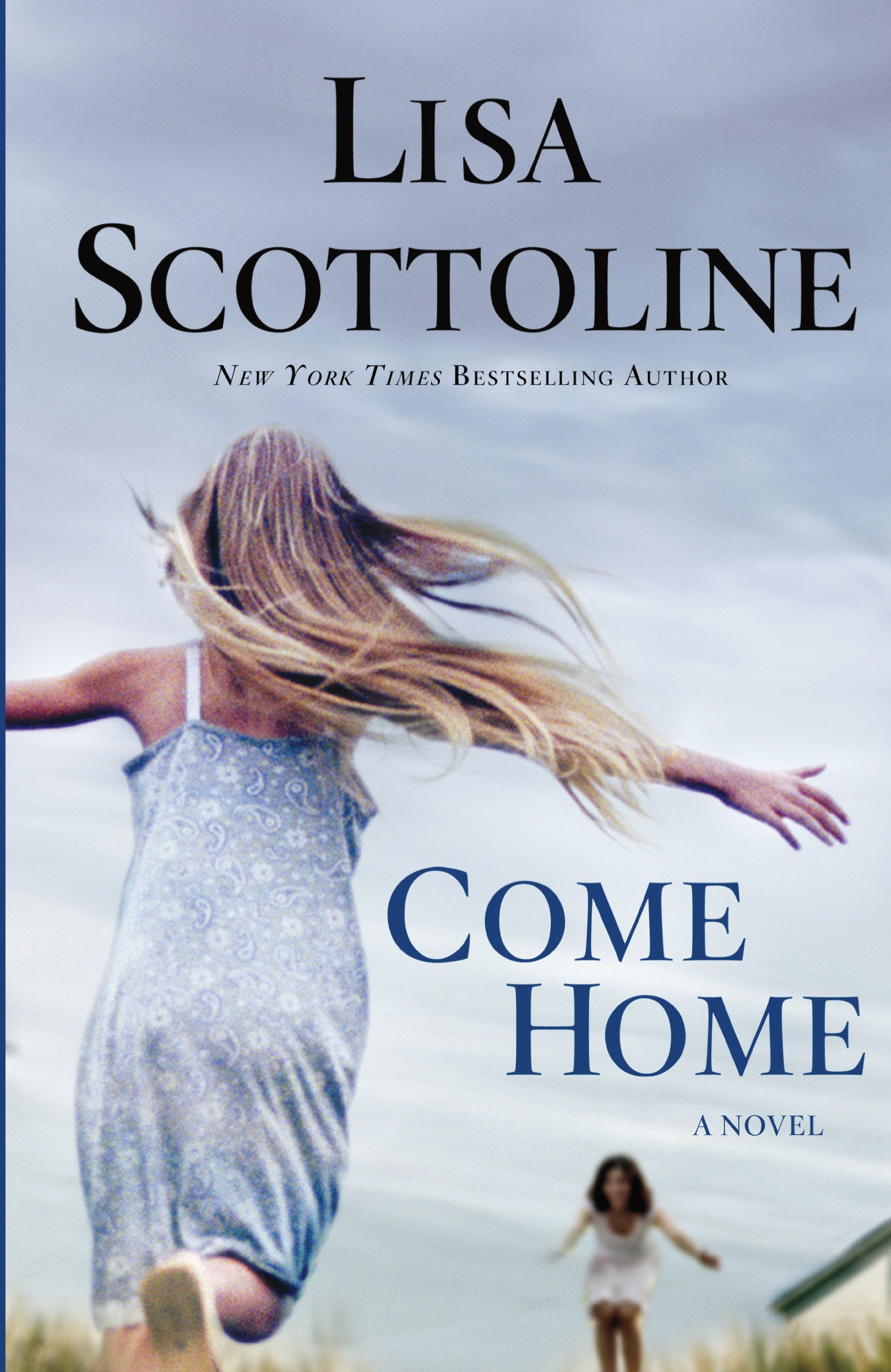 Download Come Home pdf