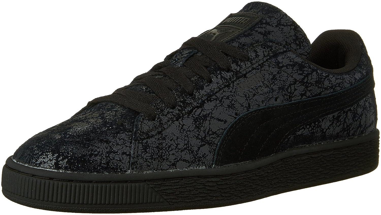 PUMA Women s Suede Remaster Wn s Fashion Sneaker  Puma  Amazon.ca  Shoes    Handbags 4937458d6