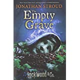 LOCKWOOD & CO.: THE EMPTY GRAVE (Lockwood & Co. (5))