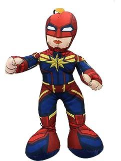 Amazon.com: Granny mejores ofertas (C) de Marvel Capitán ...
