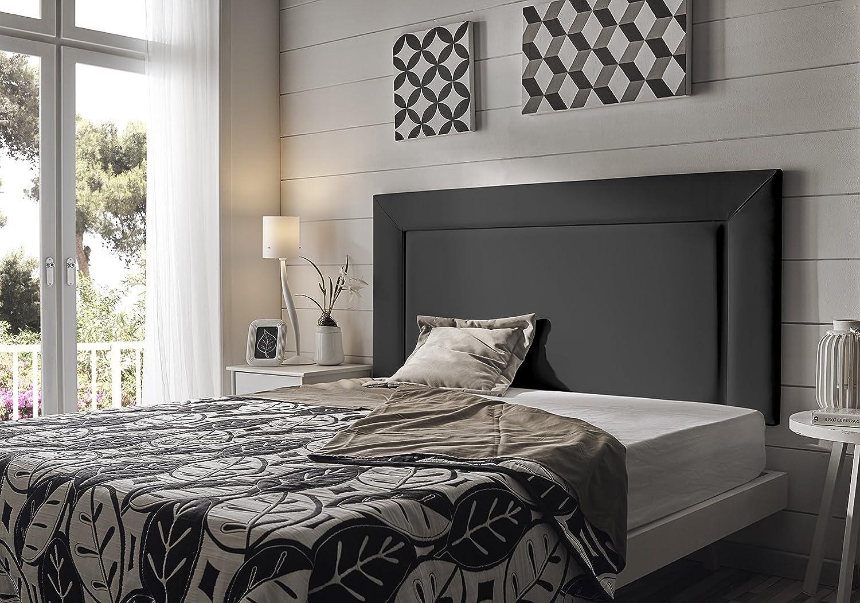 Amazon.de: Kopfteil Rahmen groß elegant Royalty Luxury High-End ...