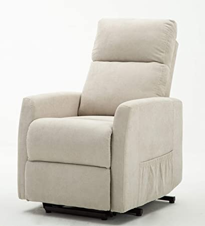 Awesome Amazon Com Source One A334 803706 Jordan Stone Fabric Lift Ncnpc Chair Design For Home Ncnpcorg