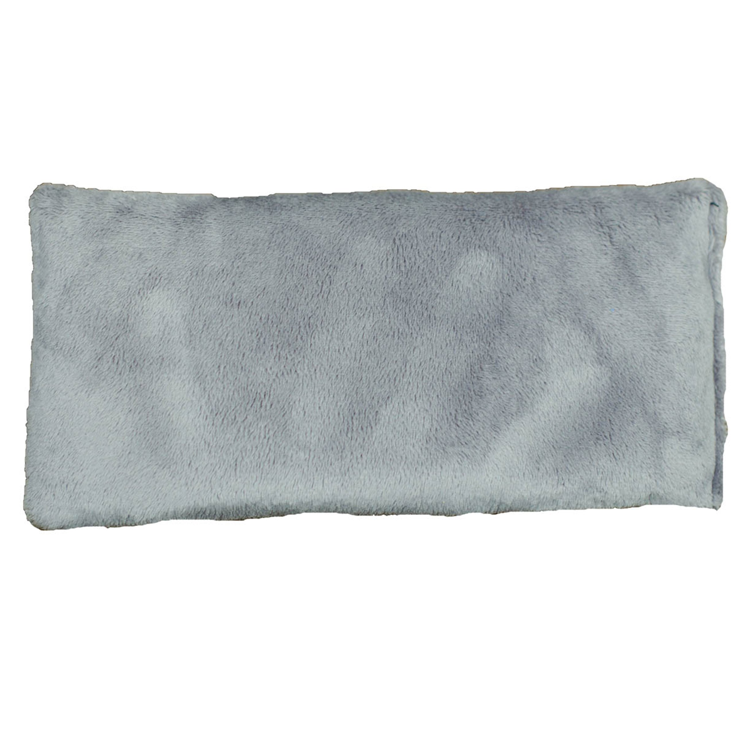 Herbal Concepts Comfort Eye Pac, Charcoal by Herbal Concepts