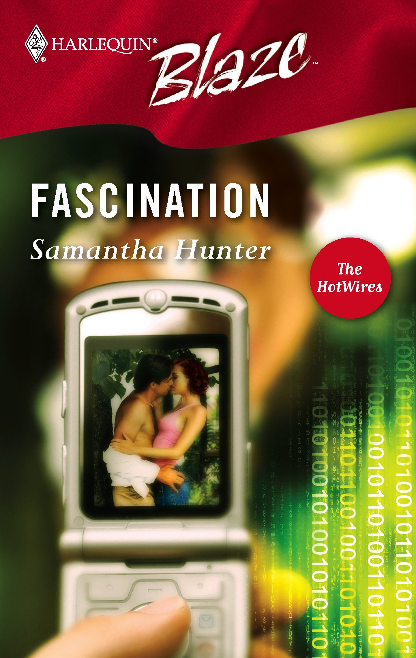 Read Online Fascination PDF