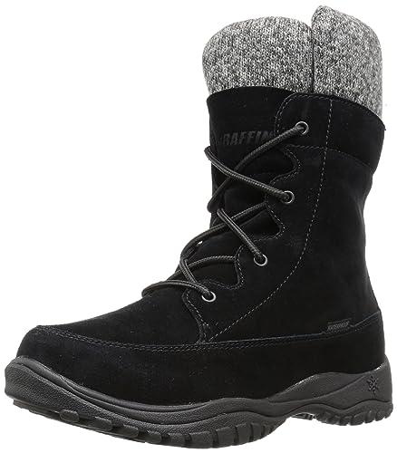 Baffin Shannon Snow Boot (Women's) SQsmfP