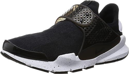 Nike Sock Dart SE, Men's Fitness Shoes
