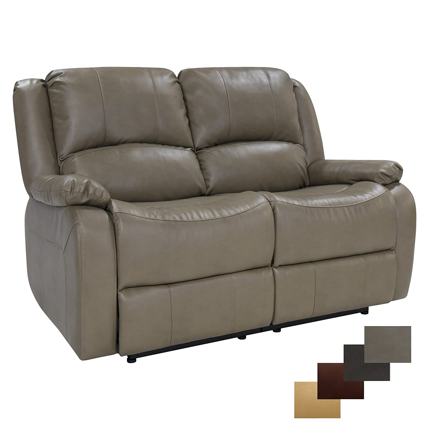 recliner email image a com via high download double product flexsteel resolution share chicago