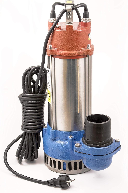 Bomba de Agua Guede Pro 2200 A