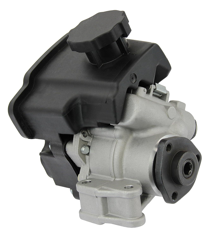 MAPCO Hydraulic Pump, steering system (27899) MAPCO Autotechnik GmbH