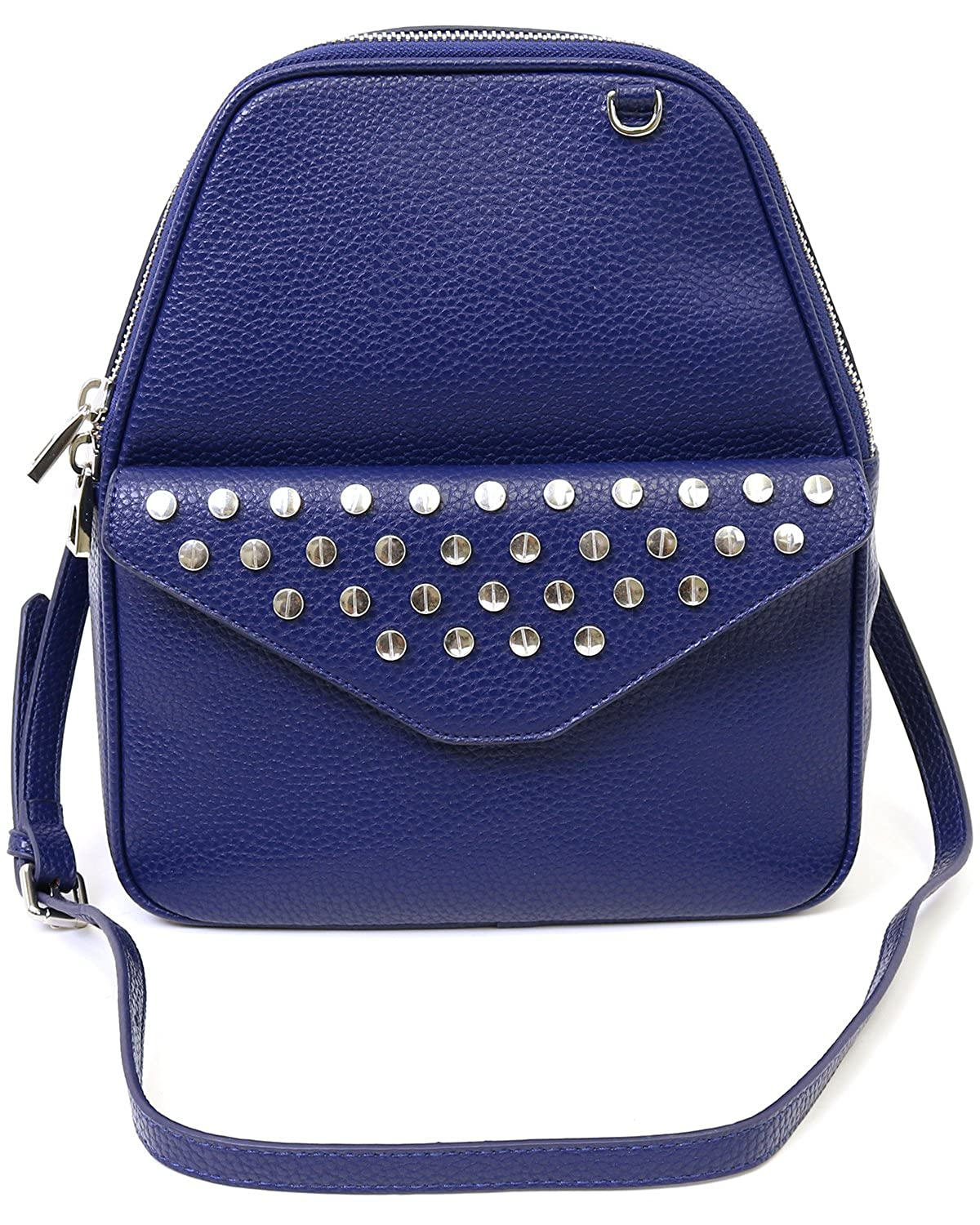 Vertigo Paris Toxic Shoulder Bag