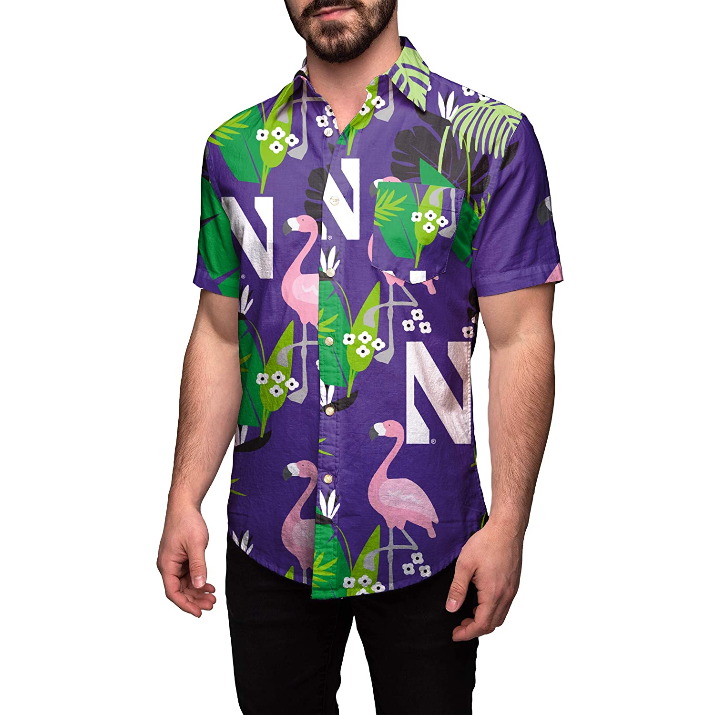 8f59e500 College Team Hawaiian Shirts - DREAMWORKS
