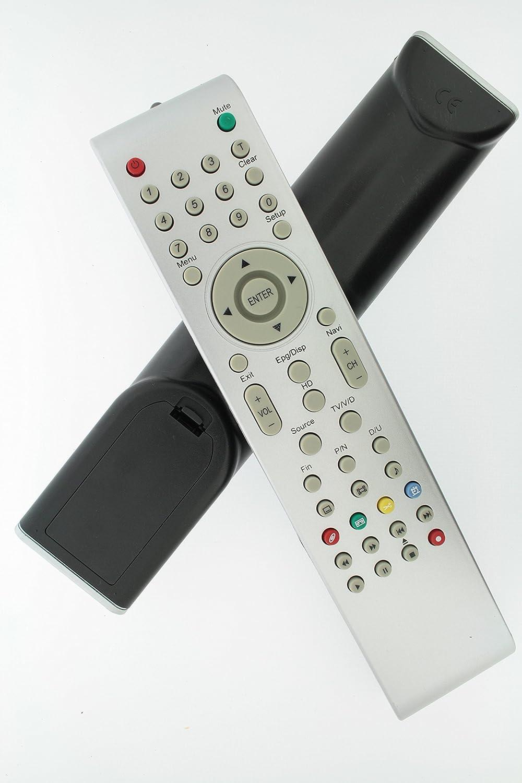交換用のリモートコントロールNEC vt440 B004BEJX3Q