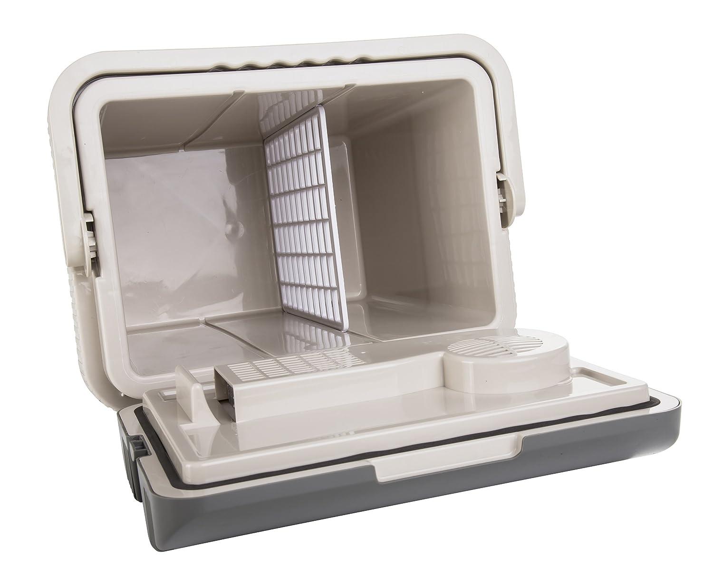 Mini Kühlschrank Usb Anschluss : Xl in kühlbox liter in kühltasche mini kühlschrank