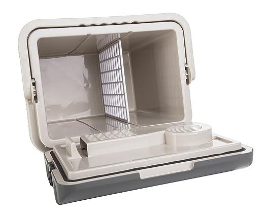 Mini Kühlschrank Effect : Xl in kühlbox liter in kühltasche mini kühlschrank