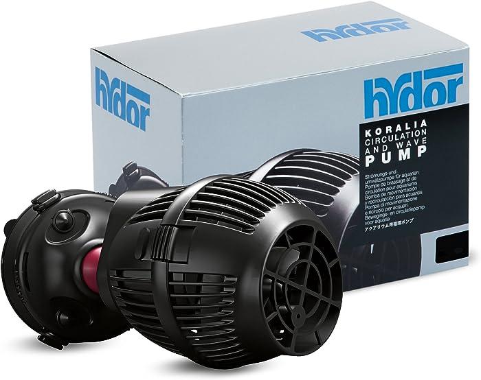 Top 10 Power Head For Bissel 48K2 Vacuum Cleaner